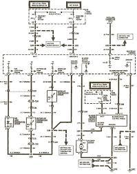 fleetwood wiring schematic travel trailer wiring schematic u2022 mr168 co