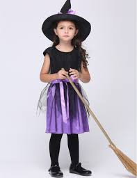 witch costume dresses online get cheap witch costume dress aliexpress com alibaba group