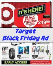 target black friday sales for 2016 saving dollars and sense archives page 3 of 33 saving dollars
