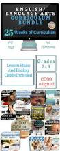 the 6131 best images about tpt the best of teachers pay teachers