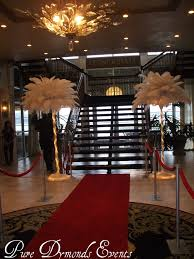 475 best hollywood oscars movies party theme images on pinterest
