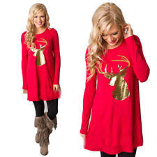 plus size dresses for women ebay