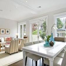 paint oyster white sherwin williams decorating ideas