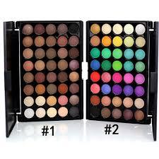online get cheap pallet makeup aliexpress com alibaba group