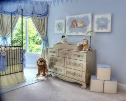 royal prince nursery prince design ideas royal baby nurseries