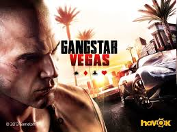 gangstar vegas for android download