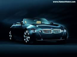 car wallpapers bmw desktop car page hd bmw phone on hiquality pics for androids