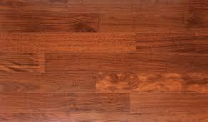 Santos Mahogany Laminate Flooring Santos Mahogany Natal Oak Hardwood Flooring Red Hardwood Floors