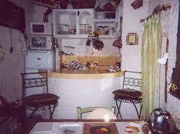 chambre d hote ota corse chambres d hôtes chez joëlle chambres porto ota