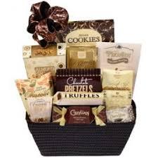 Gift Baskets Sympathy Condolences And Sympathy Gift Baskets