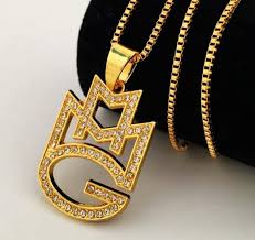 chain necklace hip hop images Mens hip hop iced out maybach music rick ross rap group mmg etsy jpg