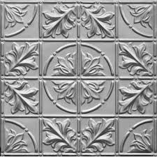 Decorative Pressed Metal Panels Panels 6x2 Pressed Metal Ceilings Supplied Installed U0026 Renovated