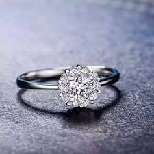 20000 engagement ring wedding rings what is the difference between an engagement ring