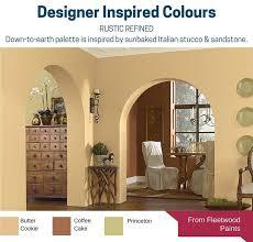 80 best colour inspiration images on pinterest color inspiration