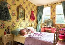boho bedroom shop decorating ideas cheap decor chic bohemian