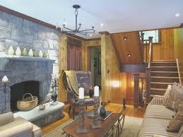 interior design cool maison home interiors small home decoration