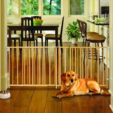 amazon com x wide swing wood gate fits spaces between 60