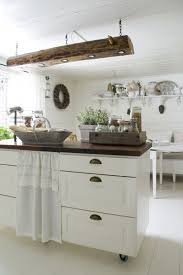 Kitchen Lighting Design Best 25 Country Kitchen Lighting Ideas On Pinterest Cottage