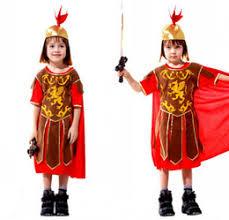 Samurai Halloween Costume Discount Samurai Halloween 2017 Samurai Halloween Costumes