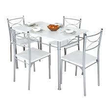 table cuisine chaise ikea cuisine table et chaise beautiful table et chaise de cuisine