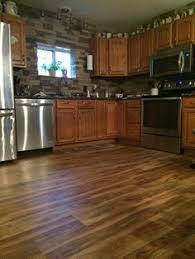 home decorators collection black walnut 1 2 in tx 5 12 in wx