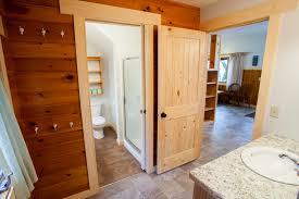 cabin 6 u2013 brookside resort