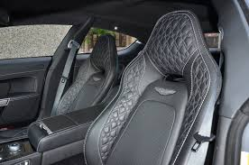 2015 aston martin rapide s 2015 aston martin rapide s stock gc2015 s for sale near chicago