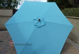 Southern Patio Umbrella Replacement Parts Patio U0026 Pergola Patio Umbrella Replacement Endearing Patio