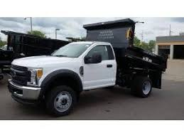 ford f550 truck for sale trucks for sale at fox ford in grand rapids michigan