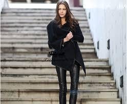 Women Winter Coats On Sale Long Winter Coats For Women On Sale