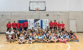 thanksgiving basketball camp uncategorized demarre carroll u0027s official website toronto