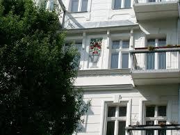 Wohnzimmer Prenzlauerberg Dachappartement Im Arnimkiez Fewo Direkt
