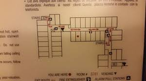 mission santa clara de asis floor plan floor layout of one of the courtyad buildings picture of santa