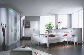 Schlafzimmer Inspiration Gesucht Funvit Com Venjakob Schlafzimmer