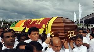 The Latest Terrorist Lanka Photos Sport Events And Terror Attacks