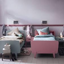 une chambre pour deux enfants comment aménager une chambre pour deux enfants déco 2 0