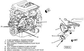 1997 camaro engine diagram 1997 wiring diagrams instruction