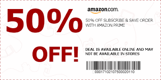 ugg discount code september 2015 amazon coupons codes 7 gif
