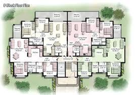 Apartment Floor Plan Philippines Apartment Design Plans Philippines Theapartmentsmall Floor Layout