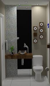 Modern Toilet And Bathroom Designs 101 Best Bathroom Images On Pinterest Basins Back To Wall