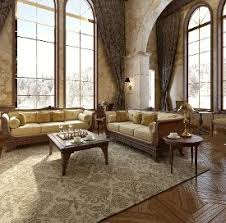 Huge Area Rugs For Cheap Awesome Idea Huge Area Rugs Exquisite Decoration Huge Area Rugs