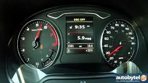 2013 audi a4 quattro 0 60 2015 audi a3 0 60 mph acceleration test 2 0 turbo quattro