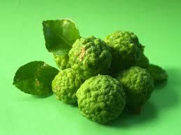 bergamote cuisine images gratuites cheveux fruit feuille isolé asiatique