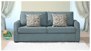 Sofa Beds Clearance by Good Sofa Beds Australia Online 95 In John Lewis Sofa Bed
