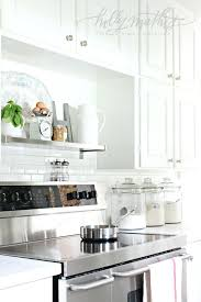 canisters for kitchen counter canisters for kitchen counter canisters kitchen counter seo03 info