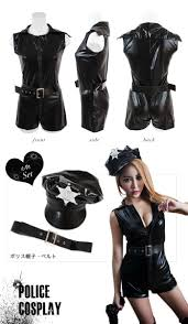 police costume for halloween osharevo rakuten global market halloween costume police cosplay