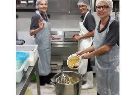 cours de cuisine montpellier maison roux montpellier macarons bio montpellier shopping fr
