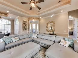 Luxury Vacation Homes Destin Florida Laguna Vista 4 Br 3 Ba Vacation Home In Destin Sleeps 14 Fl