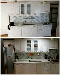 compact kitchen design ideas kitchen korean style kitchen design ideas for compact kitchens