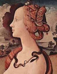 Frisuren Renaissance Anleitung by Die 25 Besten Renaissance Hair Ideen Auf Renaissance
